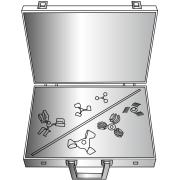 Portafolio para laboratorio: VJ900